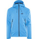 Millet Fitz Roy 2.5 Layer Jacket Men electric blue